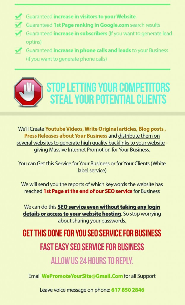 SEO SERVICE_REVISED8